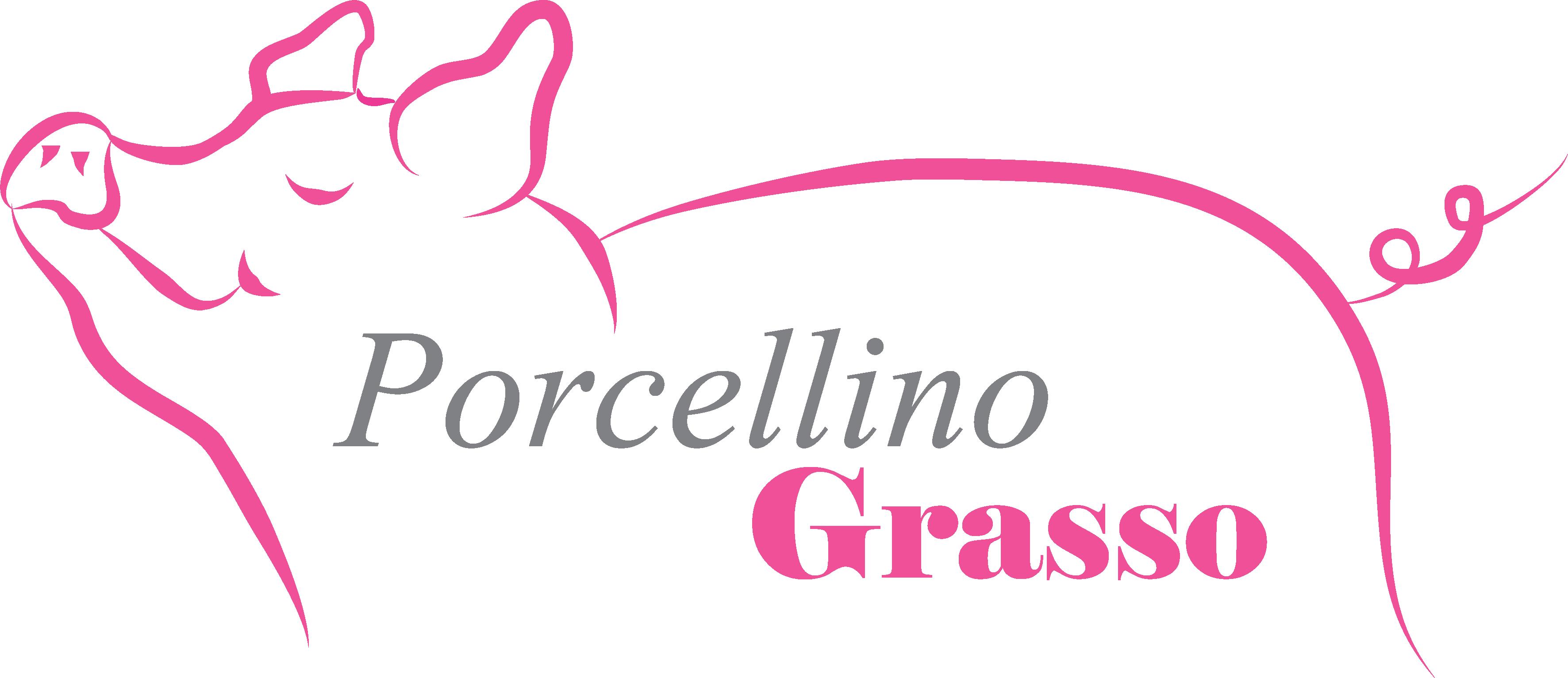 Porcellino Grasso