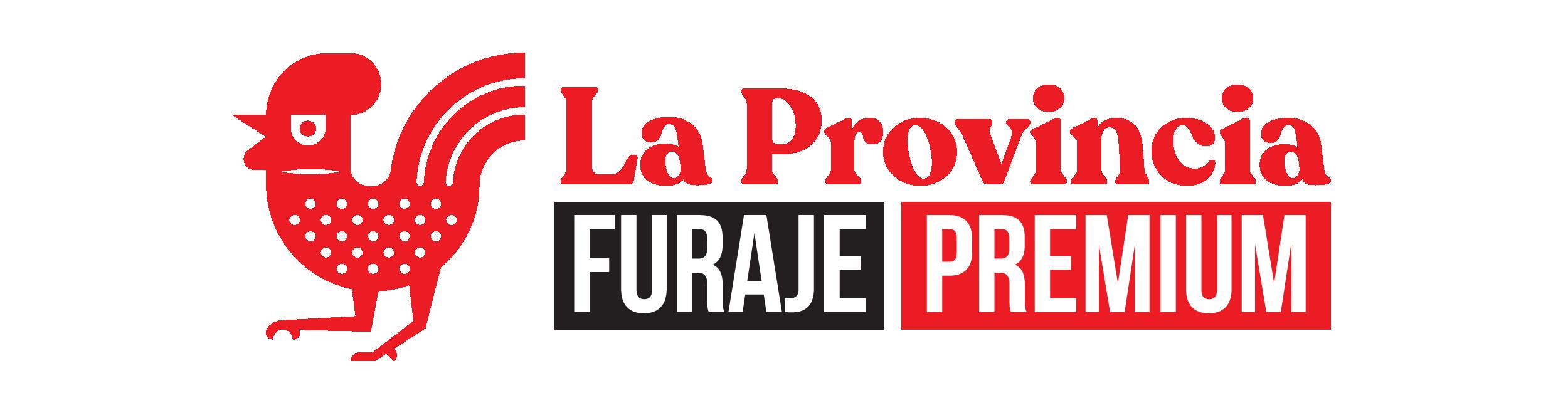 LaProvincia Furaje Premium