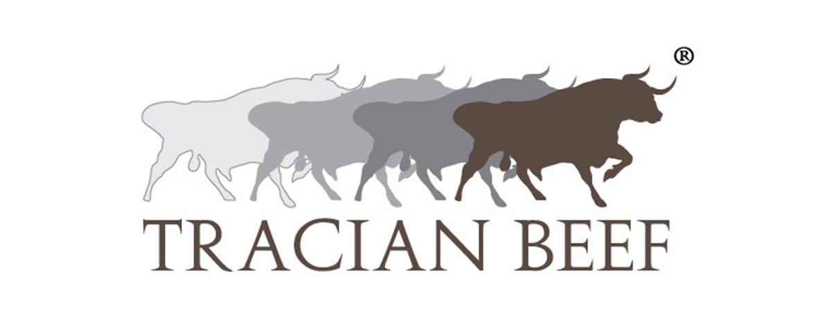 Tracian Beef