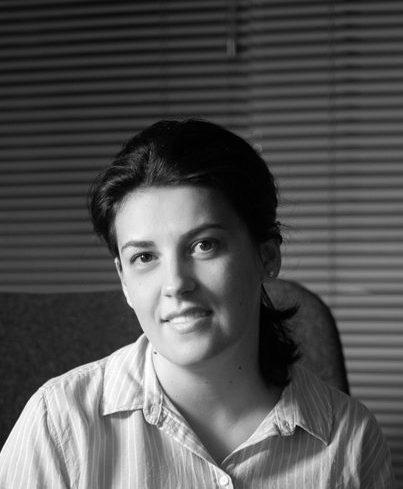 Ana Maria D.